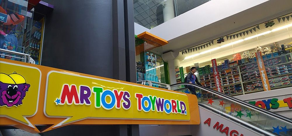 toy shop in brisbane mr toys toyworld sells games and toys for kids